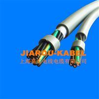 RVVY耐油电缆厂家|上海生产厂家