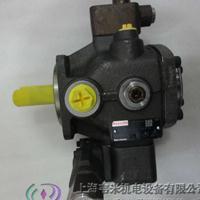力士乐叶片泵 PV7-1X/25-45RE01MC0-08