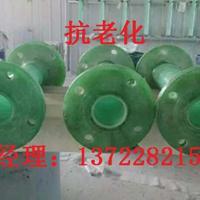 热销玻璃钢管道 精选灌溉农田玻璃钢井管