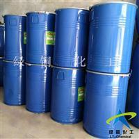 碳六防水剂织物氟系防水防油剂