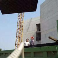 ***清水模板 核电专用板 高层专用模板 PPR覆塑模板