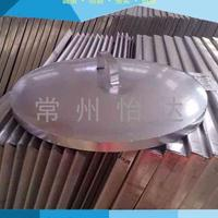 广东地区 不锈钢水箱模压板销售/聚氨酯连体保温板