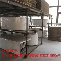 重庆九龙坡浴缸生产厂家