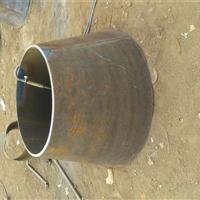 卷制异径管|大小头 卷制管生产厂家