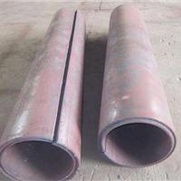 厚壁卷管'钢板卷管'锥形管'异径管加工厂