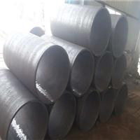 钢板卷管|厚壁卷管|卷管宏达生产