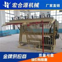 供应拼木机 翻转式气动油压气压拼板机MY2500
