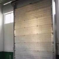 长沙地区工业提升门厂家批发提升门