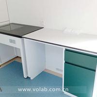 贵州天平台设备价格_实验室设备厂家VOLAB