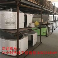 重庆江北浴缸生产厂家