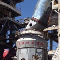 上海粉煤灰生产线设备_优质的煤粉制备提供厂家