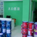 涂料代理 广东水漆涂料品牌 大自然漆隆重招商