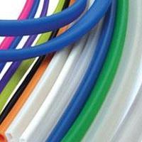 硅橡胶套管 硅胶管 真空管