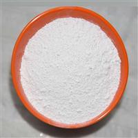 现货供应涂料级滑石粉 化妆品级高白高滑食品级滑石粉厂家直销