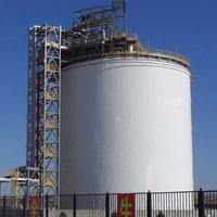 水性金属防锈漆 管道围栏漆 机械设备防锈集装箱钢结构专用