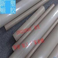 进口本色PEEK棒 聚醚醚酮板 防静电PEEK耐高温PPS