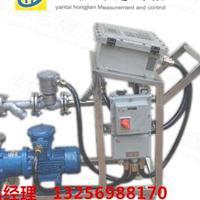 液体自动灌装大桶设备