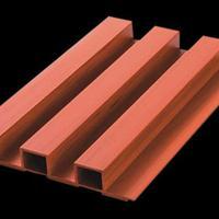 热款供应竹木纤维202高长城板型号CB20230