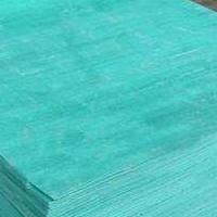 3mm耐油石棉橡胶板供应厂家