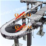 上海科沛机械设备有限公司