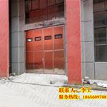 安徽办公楼钢质保温门、安徽食品厂保温门厂家