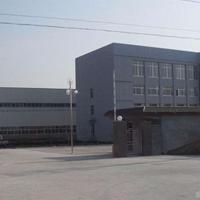大城县创时节能科技有限公司