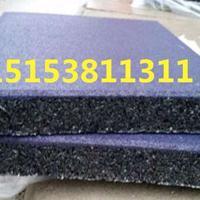 2.5cm橡胶地垫,专业生产橡胶地垫厂家,可定制