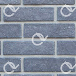 文化石外墙做法 文化石贴面尺寸