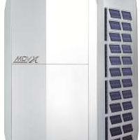 上海美的10匹定频风冷柜机RF26W-SD-D1(E5)销售安装价格