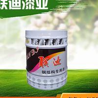 扬州400度有机硅耐高温油漆