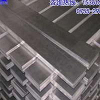 供应A5052铝板厚度0.1-500mm切割 5A06彩色氧化铝板