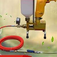 水性灌浆液|家实多厂家直销|质量保证