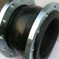 供应KXT型可曲绕橡胶接头巩义众利管道