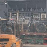 粉煤机 煤泥粉碎机 煤矸石破碎机
