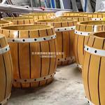 重庆赛奥玻璃钢制品公司