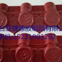 邢台亚捷合成树脂胶,密封件,塑钢瓦
