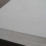 三明防火板标准、防火板生产厂家/防火板价格
