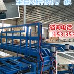 木工拼板机价格|木工拼板机厂家|国豪木工拼板机厂家