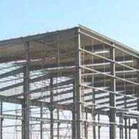 北京车间工厂装修专业设计及施工