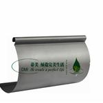 北京檐沟落水系统 成品天沟 铝制檐槽