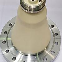 陶瓷金属焊接低温潜液泵密封电气贯穿件