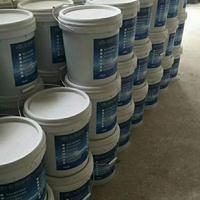 昆明环氧胶泥供应厂家