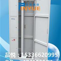 216芯共建共享光纤配线架型号