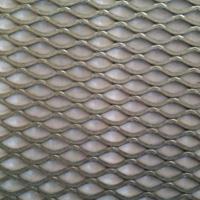 菱形钢板网@ML菱形钢板网@菱形钢板网生产厂家