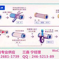 荆州便携式hvof喷涂设备