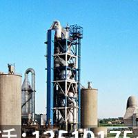 西安市长安区周荣水泥预制构件厂-咸阳水泥制品厂-咸阳水泥预制厂