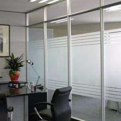 武汉办公室隔断,办公室高隔间,办公室高隔断,办公室高隔墙