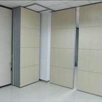 上海活动隔墙专业制作安装厂家