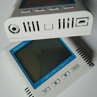 标准RS485接口  壁挂式/吸顶式温湿度传感器检测仪