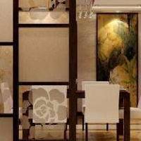 武汉玻璃隔断,玻璃隔墙,玻璃高隔间,玻璃高隔断,玻璃高隔墙